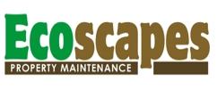 Ecoscapes property management